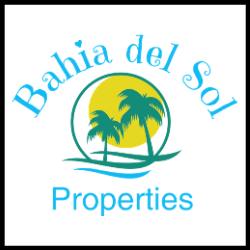 Bahia Del Sol Properties
